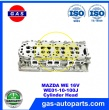BT50 WE 16V Cylinder Head WE01-10-100J MAZDA titan dash diesel 2490cc 2000